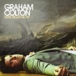 Album - GRAHAM COLTON - BEST DAYS