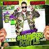 Tha Joker - Mo Head Swagg (feat. Lil Mal & Ya Boy Lil Al)