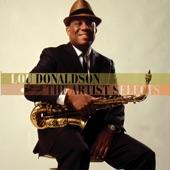 Lou Donaldson - Peepin'
