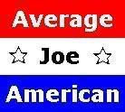 Average Joe Radio