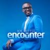 The Encounter, 2015