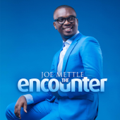 Mensuro - Joe Mettle