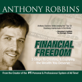 Financial Freedom - EP