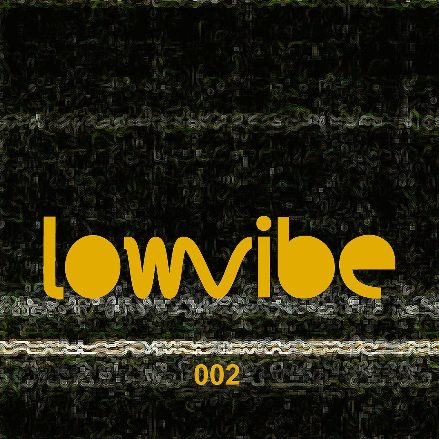 Low002 - Single