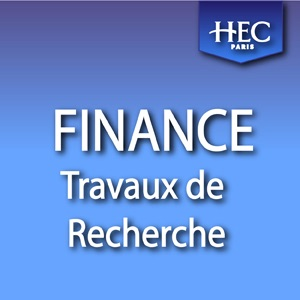 Finance: travaux de recherche (video)