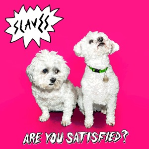 Are You Satisfied? Mp3 Download