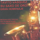 [Download] Los Saxofones (Instrumental) MP3