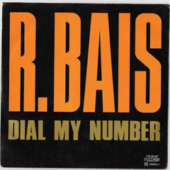 Dial My Number (Extended Version)