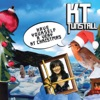 Have Yourself a Very KT Christmas - EP ジャケット写真