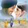 Haani (Original Motion Picture Soundtrack) - Jaidev Kumar