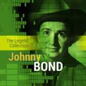 Johnny Bond - Three Sheets in the Wind