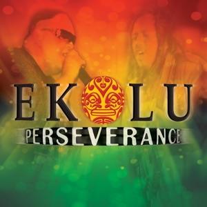 Ekolu - True Love feat. Fiji
