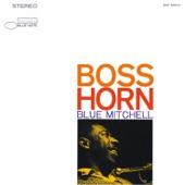 Blue Mitchell - Tones For Joan's Bones (Rudy Van Gelder Edition) (2003 Digital Remaster)