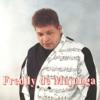 I kembé - Freddy De Majunga