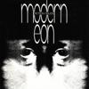 Modern Eon - Child's Play bild