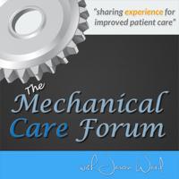 Podcast - MECHANICAL CARE FORUM