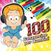 100 Canzoncine per bambini
