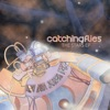 Catching Flies - The Stars  EP Album