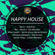 Various Artists - Happy House