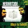 Alleys to Valleys, Hermitude