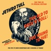 Jethro Tull - Too Old To Rock'n' Roll
