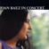 We Shall Overcome (Live) - Joan Baez