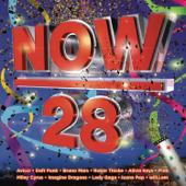Now 28