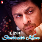The Best of Shahrukh Khan - Various Artists - Various Artists