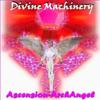 Divine Machinery - Ascension-Archangel