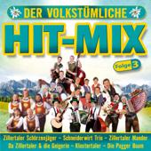 Der volkstümliche Hit-Mix - Folge 3