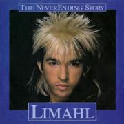 The NeverEnding Story (Giorgio Mix 7