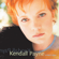 Closer to Myself - Kendall Payne