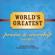 Maranatha! Vocal Band - World's Greatest Praise and Worship Songs, Vol. 2