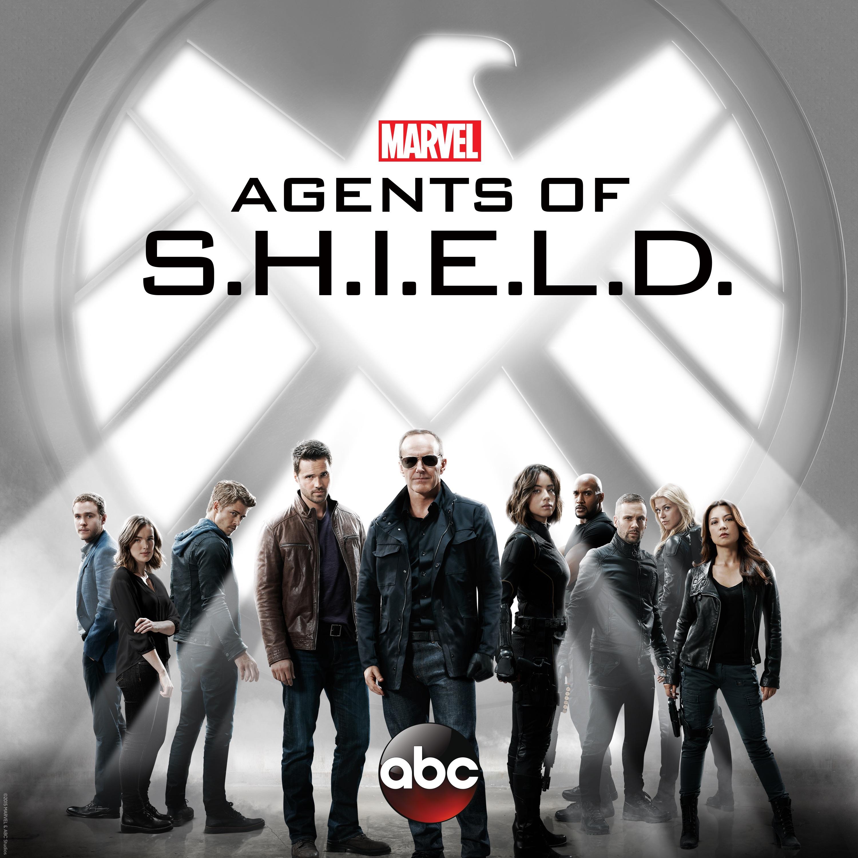 🔥 Torrent Marvel's Agents of S H I E L D  S02E04 FRENCH