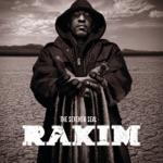 Rakim - Holy Are You