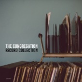 The Congregation - Record Collection