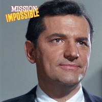 Télécharger Mission Impossible, Season 1 Episode 1