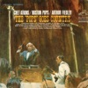 The Pops Goes Country with Boston Pops Orchestra Arthur Fiedler
