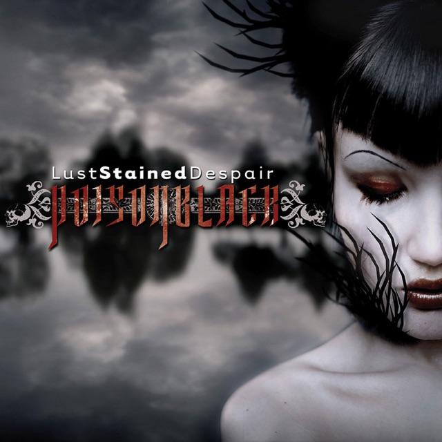 Poisonblack - Soul in Flames