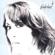 Fairouz - Wala Keef