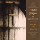 Doyle Lawson - My Lord Delivered Me