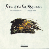 Poems of the Five Mountains