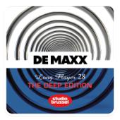 De Maxx - Long Player 28