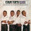 Four Tops - I Can't Help Myself (Sugar Pie, Honey Bunch) bild