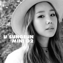 2nd MINI ALBUM - EP