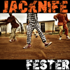 Fester - Jacknife