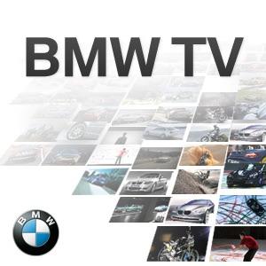 BMW TV Podcast Deutschland