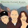 Wealth Nation