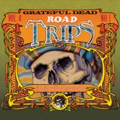Grateful Dead - He Was A Friend Of Mine