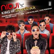 King of Soundtrack - Nidji - Nidji